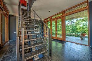 wentworth-nord-québec-architecture-design-vendre-maison-06