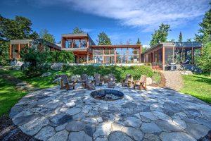 wentworth-nord-québec-architecture-design-vendre-maison-22