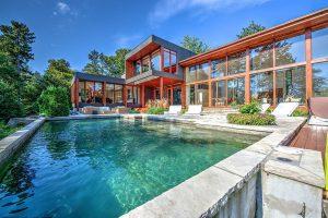 wentworth-nord-québec-architecture-design-vendre-maison