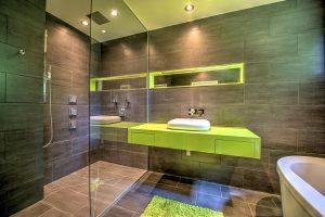 wentworth-nord-québec-architecture-design-vendre-maison-sallede bain- 20