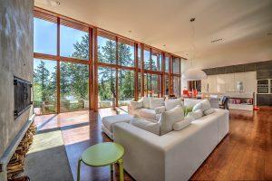 wentworth-nord-québec-architecture-design-vendre-maison-salon-08