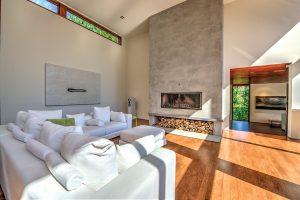wentworth-nord-québec-architecture-design-vendre-maison-salon-11