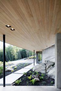 Alain-carle_-la-héronnière_design_architecture_lanaudière_quebec-005