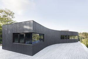 Alain carle_ la héronnière_design_architecture_lanaudière_quebec 04
