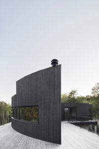 Alain carle_ la héronnière_design_architecture_lanaudière_quebec 06