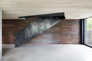 Alain carle_ la héronnière_design_architecture_lanaudière_quebec 08