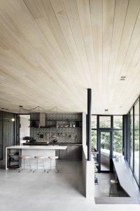 Alain carle_ la héronnière_design_architecture_lanaudière_quebec 10