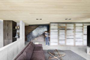 Alain carle_ la héronnière_design_architecture_lanaudière_quebec 11