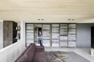 Alain carle_ la héronnière_design_architecture_lanaudière_quebec 12