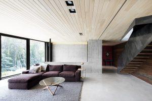 Alain carle_ la héronnière_design_architecture_lanaudière_quebec 14