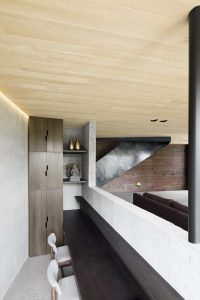 Alain carle_ la héronnière_design_architecture_lanaudière_quebec 15