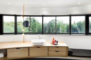 Alain carle_ la héronnière_design_architecture_lanaudière_quebec 16