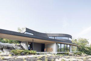 Alain carle_ la héronnière_design_architecture_lanaudière_quebec
