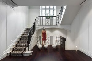 Arte-E-moda-desjardins-behrer-architecture-design-appartement-002