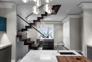 Arte-E-moda-desjardins-behrer-architecture-design-appartement-009