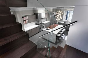 Arte-E-moda-desjardins-behrer-architecture-design-appartement-010