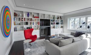 Arte-E-moda-desjardins-behrer-architecture-design-appartement-018
