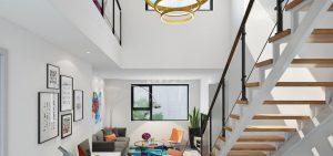 KnightsBridge--design--architecture---condo-02