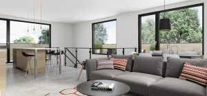 KnightsBridge-design--architecture--condo-05