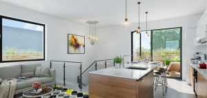 KnightsBridge--design-architecture-condo-10