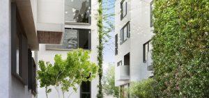 Knightsbridge--design-Architecture--condo-08