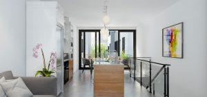 Knightsbridge--design-architecture--condo-03