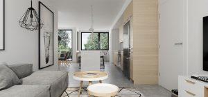 Knightsbridge--design-architecture--condo-04