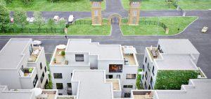 Knightsbridge--design--architecture--condo-09