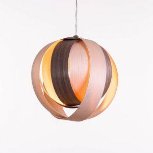 atelier cocotte_design_bois_montréal 03