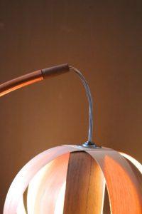 atelier cocotte_design_bois_montréal 06