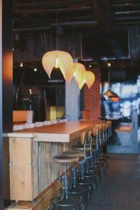 atelier cocotte_design_bois_montréal 13