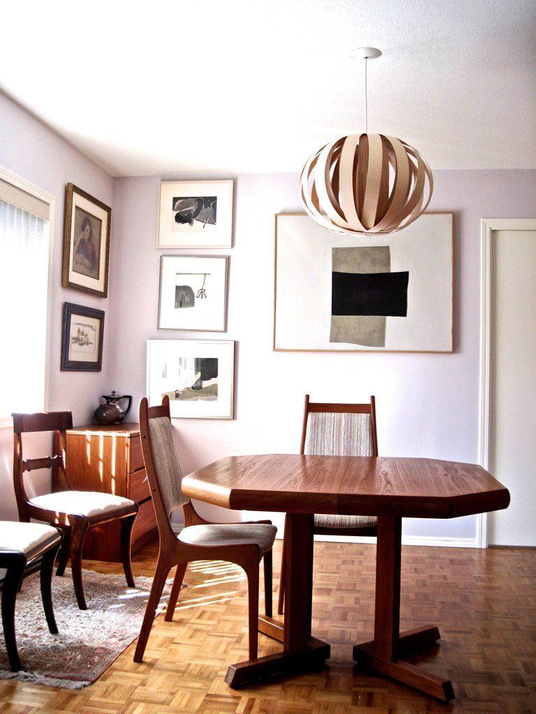 atelier cocotte_design_bois_montréal 14