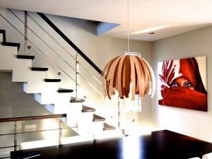 atelier cocotte_design_bois_montréal 16
