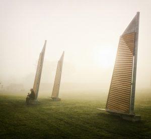 ateliers guyon_bancs_mobilier urbain_verchères_design