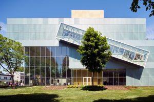 québec-pavillon-pierre-lassonde-musée-national-des-beaux-arts-du-québec 04