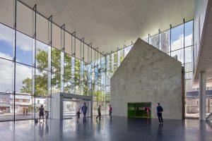 québec-pavillon-pierre-lassonde-musée-national-des-beaux-arts-du-québec 10