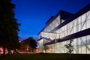 québec-pavillon-pierre-lassonde-musée-national-des-beaux-arts-du-québec
