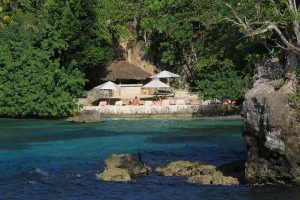 villa_architecture_evasion_jamaica_james-bond_ian-fleming_plage_hotel-005