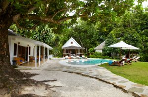 villa_architecture_evasion_jamaica_james-bond_ian-fleming_plage_hotel-013