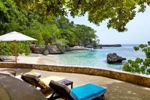 villa_architecture_evasion_jamaica_james-bond_ian-fleming_plage_hotel-015