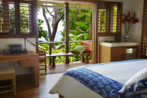 villa_architecture_evasion_jamaica_james-bond_ian-fleming_plage_hotel-024