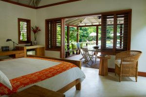 villa_architecture_evasion_jamaica_james-bond_ian-fleming_plage_hotel-025