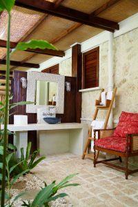 villa_architecture_evasion_jamaica_james-bond_ian-fleming_plage_hotel-028