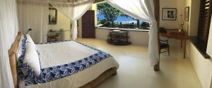 villa_architecture_evasion_jamaica_james bond_ian fleming_plage_hotel 22