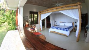 villa_architecture_evasion_jamaica_james bond_ian fleming_plage_hotel 23