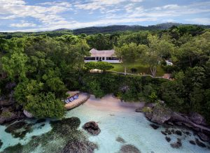 villa_architecture_evasion_jamaica_james bond_ian fleming_plage_hotel 29
