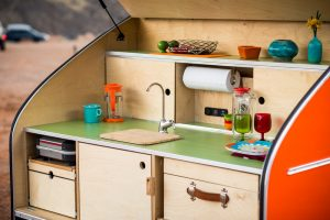 Timberleaf-camping-roulotte-design