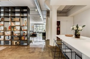 architecture-design-loft-studio-mile-end-montreal-