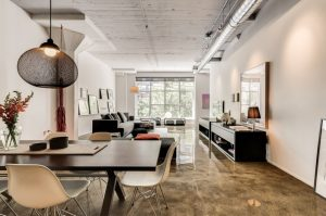 architecture-design-loft-studio-mile-end-montreal 03