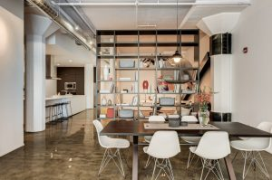 architecture-design-loft-studio-mile-end-montreal 04